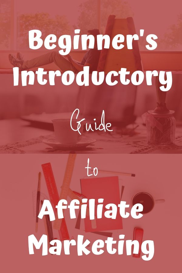 If you are a beginner and would like to make money online, affiliate marketing is the way to go. Read this guide to have a brief idea of affiliate marketing.