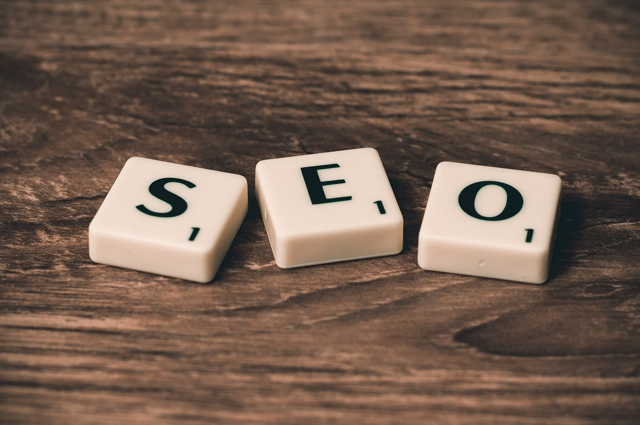 Search Engine Optimization of content is the best way of getting it ranked by Google
